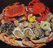 cajun food, hotel delivery, new orleans, hotel delivery in new orleans, food delivery in new orleans, food in new orleans, new orleans restaurants