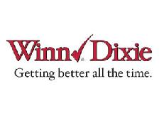 winn dixie, shopping, groceries, east new orleans home delivery, residential deliver to you