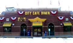 city cafe in atlanta, city cafe on old national hwy, 24 hour restaurant, salads, breakfast, lunch, dinner, fruits, beer, wine, drinks