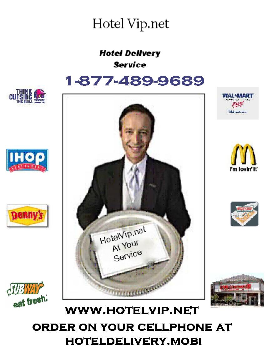 we deliver when no one else will, new orleans, food delivery, personal concierge, atlanta service